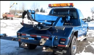 Cheapest Tow Truck Rates in Colorado Springs